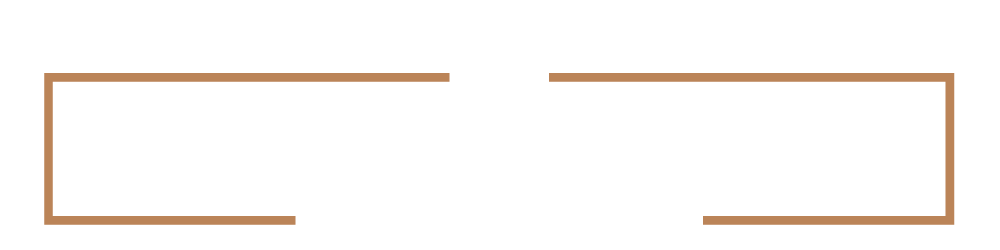 FIGHTING AND WRITING: George Storr Journalism